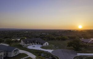 Building A New Home On Your Own Land In San Antonio